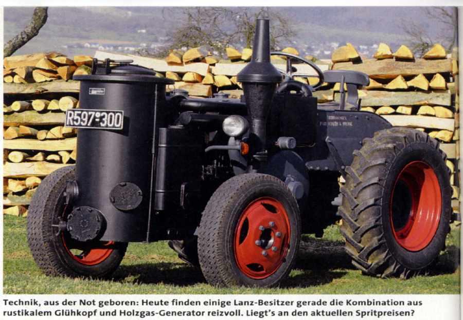 oldtimer traktor freunde wiershausen. Black Bedroom Furniture Sets. Home Design Ideas